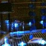 Nachtschaufenster - kunstgewerbe miradlo