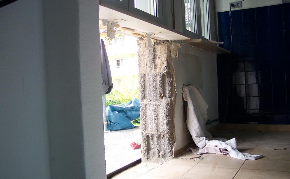 ein tresor ist geblieben miradlo seit 2004 lieferadressen tipps. Black Bedroom Furniture Sets. Home Design Ideas