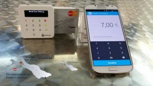 miradlo Versanddepot bietet Kartenzahlung, nicht nur in Euro oder schweizer Franken, Lieferadresse mit Service in Konstanz