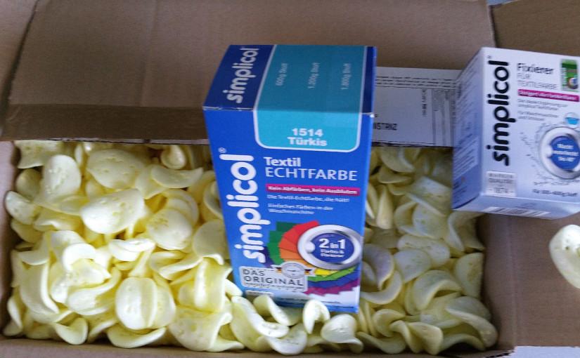 Viele Chips um nichts – Verpackungswahnsinn bei Päckchen