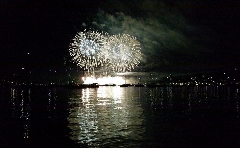 Seenachtsfest konstanz auch 2017 ist die innenstadt ab 19 for Depot konstanz