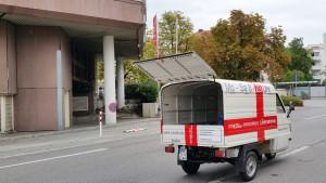 miradlo Versanddepot - die Lieferadresse Konstanz, die sich auch ohne Mwst-Rückerstattung und Wiederverkauf lohnt