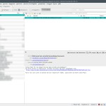 """miradlo.de sendet nach dem """"Registrieren"""" eine Aktivierungsmail bitte den Link anklicken um die Anmeldung abzuschließen, (bitte Spamordner prüfen, falls die Mail nicht kommt) - miradlo-Versanddepot Kunden werben Kunden - Lieferadresse Konstanz"""