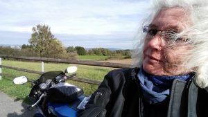 Motorrad, See, Ute - miradlo Versanddepot - Motocross-Adventskalender