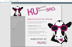 kuh-bag.ch Screenshot 2018