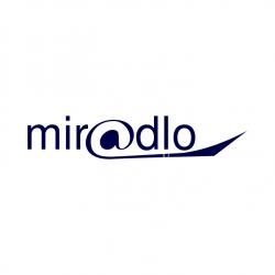 miradlo erzählt