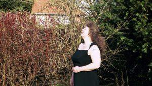 Ute 2001 dunkel mit Re-Nature